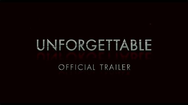 Unforgettable - Final