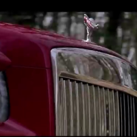 2019 Rolls Royce Cullinan - Expensive SUV Interior Exterior Design
